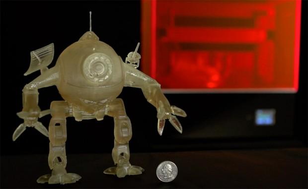 solidator_robot