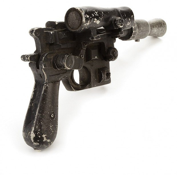 solo blaster1