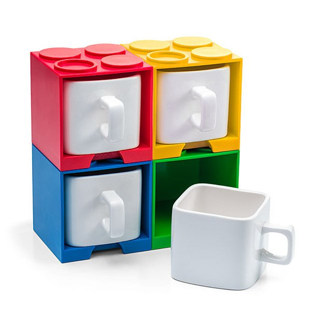 stackable_brick_mugs