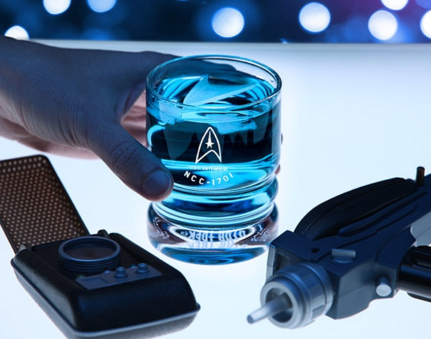 star trek glasses1