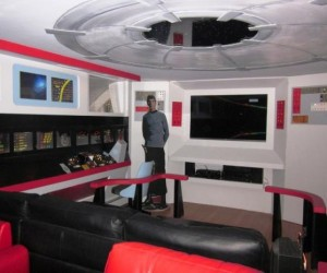 star trek theater 300x250