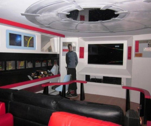 star_trek_theater