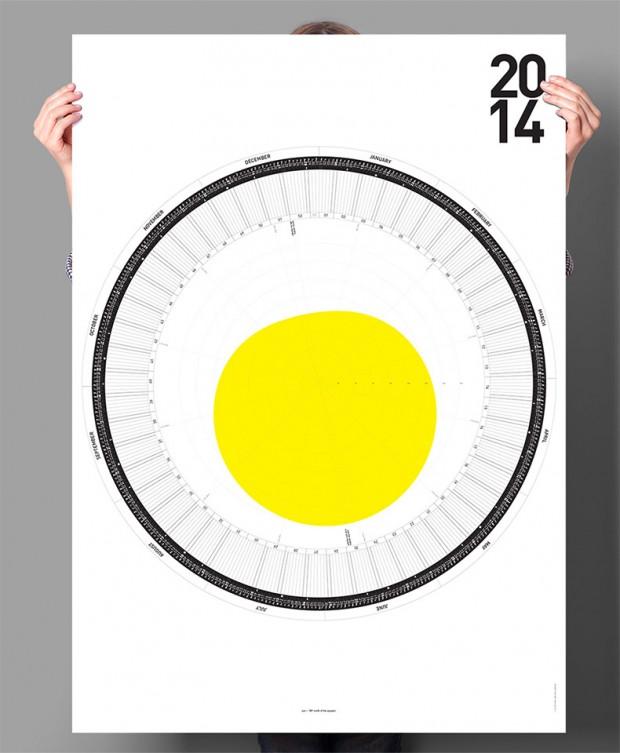 sunlight_calendar_1