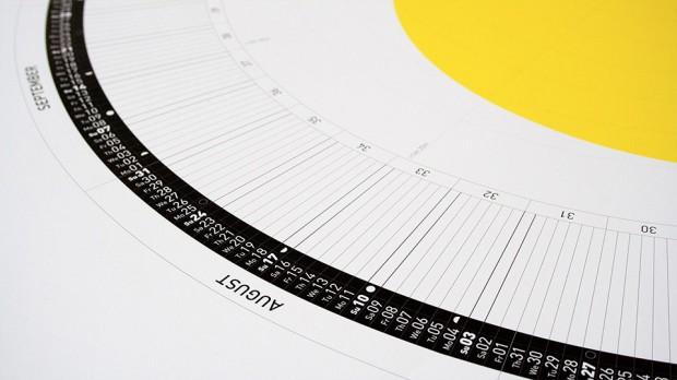 sunlight_calendar_2