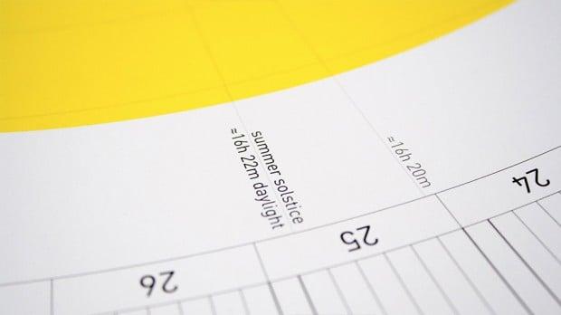 sunlight_calendar_3