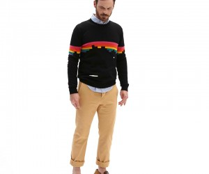 super breakout sweater atari band of outsiders 4 300x250