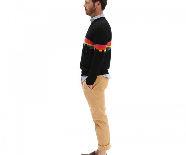 super-breakout-sweater-atari-band-of-outsiders-5