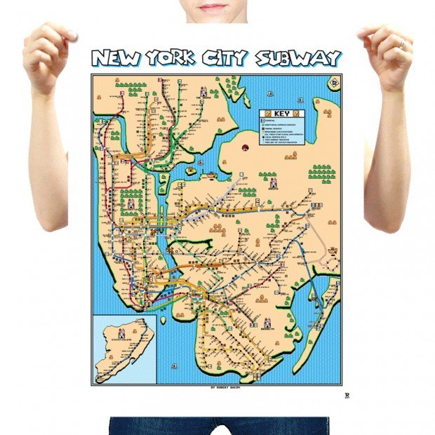 super-mario-bros-3-new-york-city-subway-map-by-robert-bacon