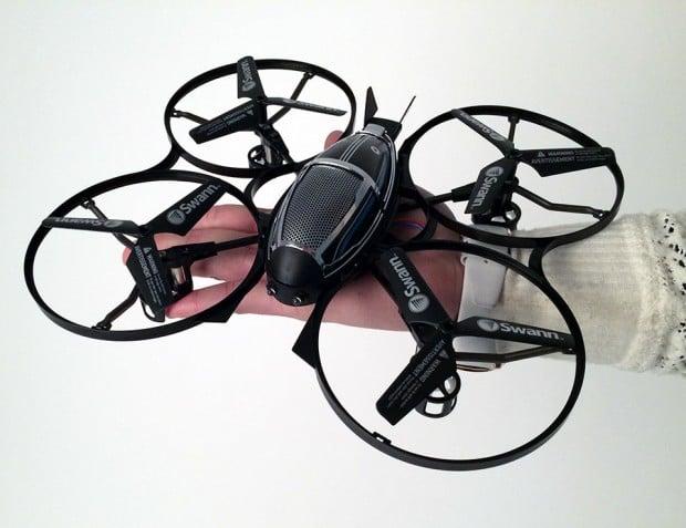 swann quadcopter 1 620x477