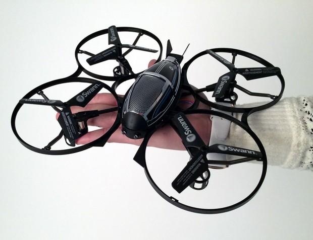swann_quadcopter_1