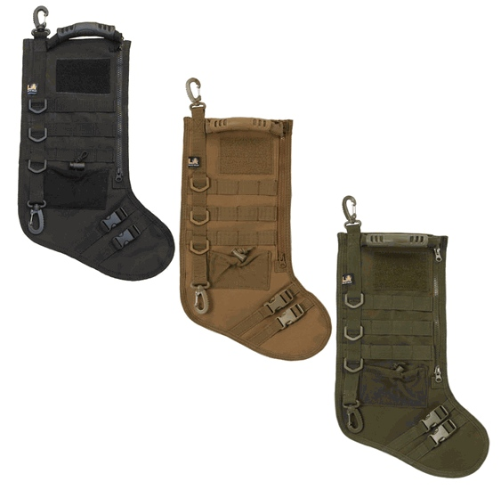 tactical stockings