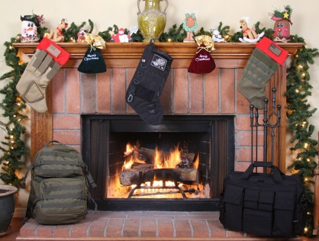 tactical stockings1 620x469