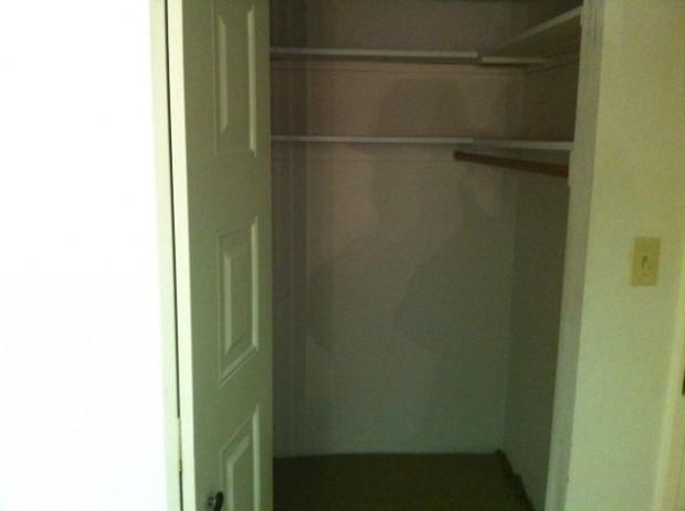 tardis closet1