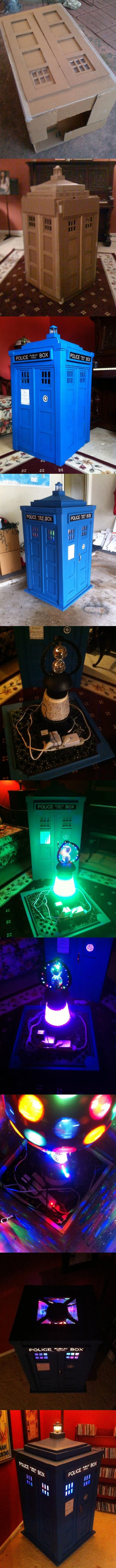 tardis jukebox3