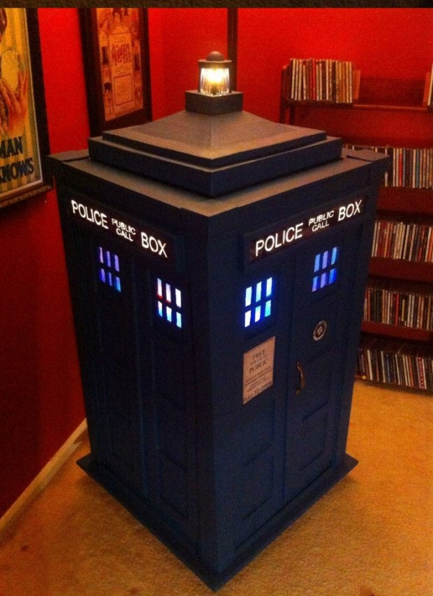 tardis jukebox 1 620x853