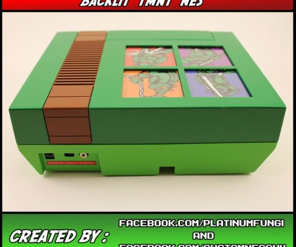 teenage-mutant-ninja-turtles-nes-mod-by-platinum-fungi-and-custom-nes-guy-3