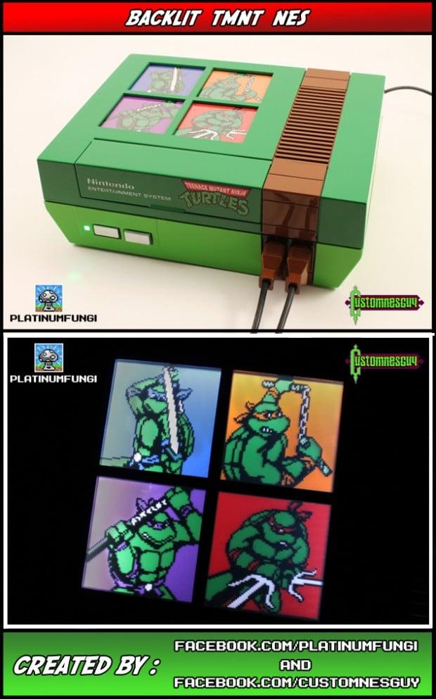 teenage-mutant-ninja-turtles-nes-mod-by-platinum-fungi-and-custom-nes-guy