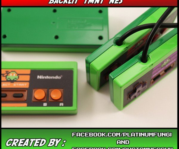 teenage-mutant-ninja-turtles-nes-mod-by-platinum-fungi-and-custom-nes-guy-9