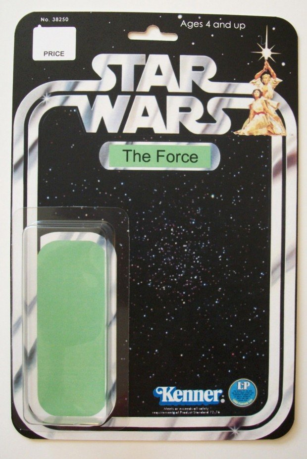 the force 620x927