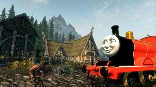 thomas train skyrim 620x348