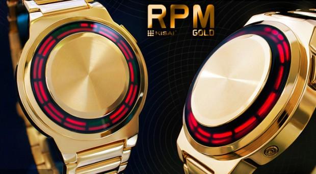 tokyoflash_kisai_rpm_gold