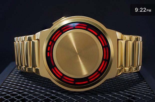 tokyoflash_kisai_rpm_gold_1