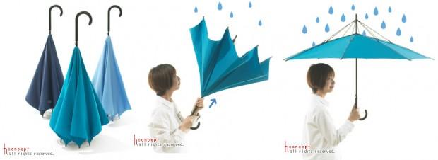 unbrella_umbrella