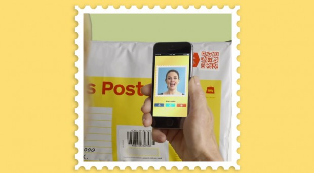 video_stamp