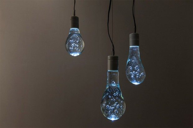 water balloon lights 1 620x413