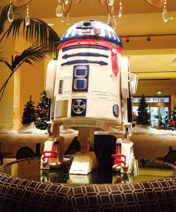 white chocolate r2 d2 2 620x744