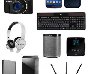 wireless_thumb