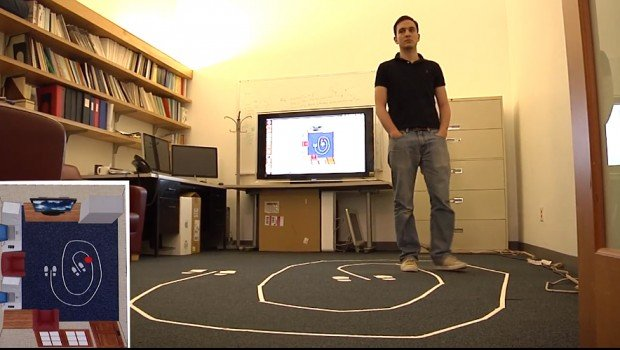 witrack-3d-motion-tracking-by-Dina-Katabi-and-MIT-CSAIL