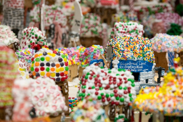 worlds_largest_gingerbread_house_2