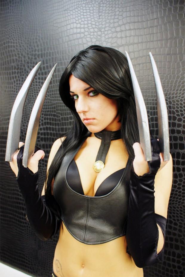 x23_cosplay_4