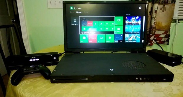 xbox one laptop 1 620x330