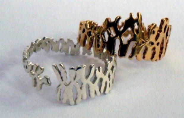 DNA Jewelry1