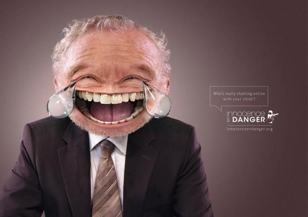 Emoji Campaign1