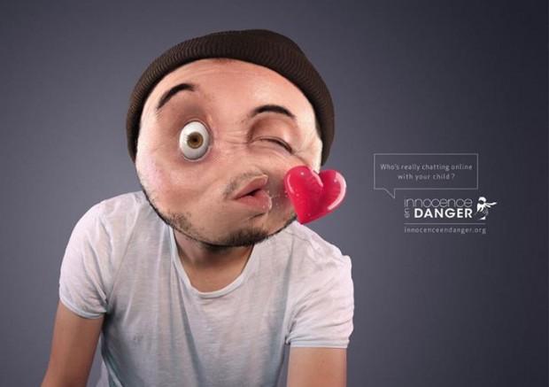 Emoji Campaign2
