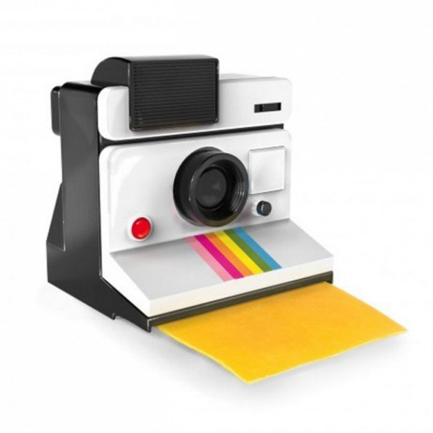 Polaroid Cheese Slicer 620x620