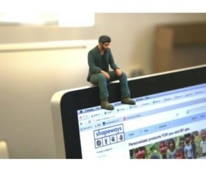 3D Printed Sad Keanu is Anything But Sad for the People Who Buy One
