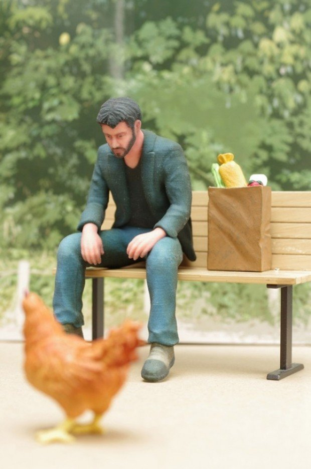 Sad Keanu Toy2 620x936