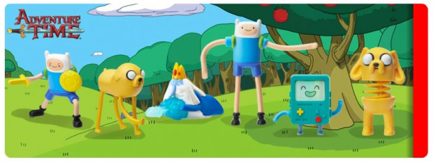 adventure time happy meals 620x233