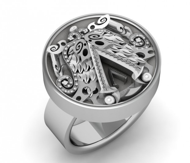assassins-creed-ring-by-paul-michael-design