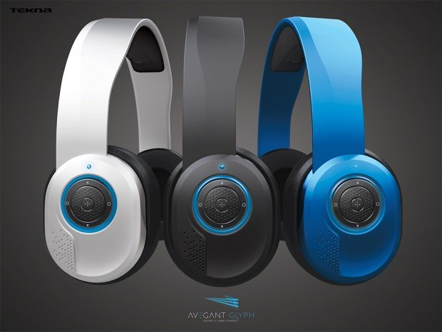 avegant-glyph-beta-head-mounted-display-headphones-3