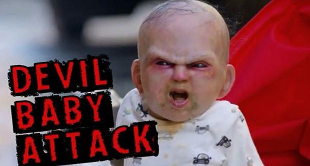 baby-attack