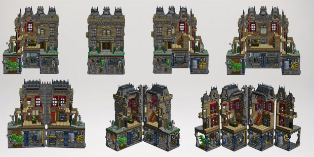 batman wayne manor 6 620x310