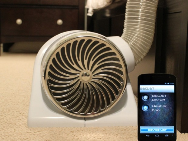 bedjet-bed-heater-and-air-conditioner