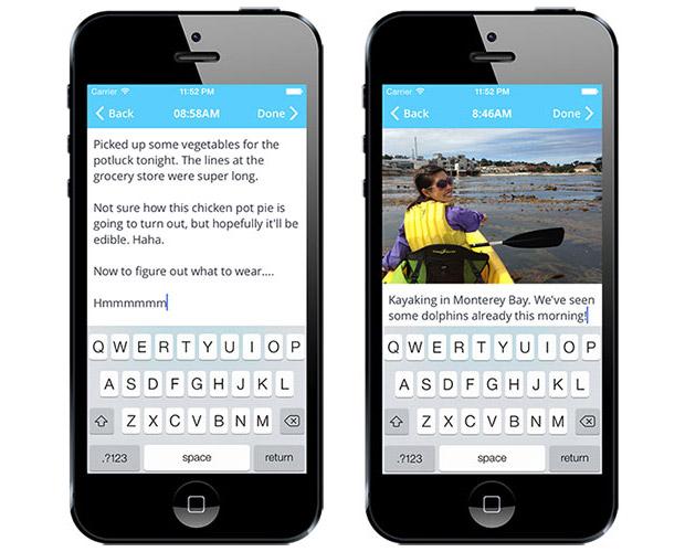 bokey app 3
