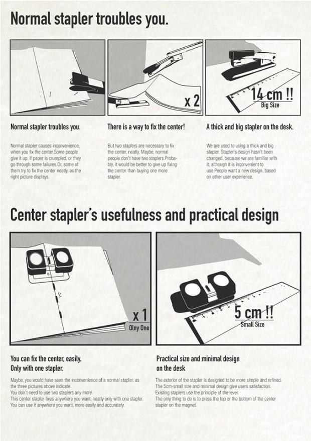 center_stapler_3