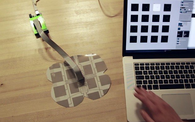 cuttable multi touch sensors by embodied interaction 620x388